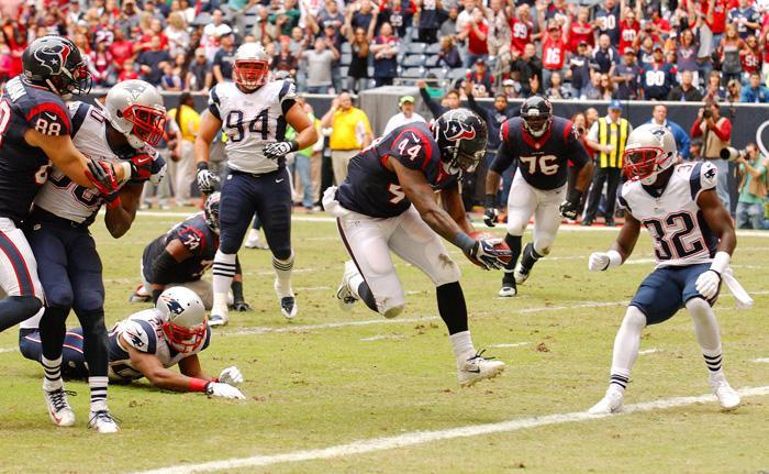Texans FBN Patriots 21
