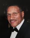 Rogers DeLaney, Jr.