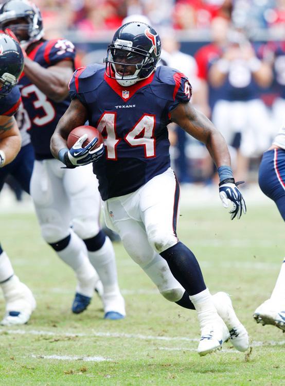 Texans FBN Patriots 25