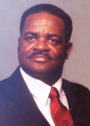 Clifford Leon Foster Sr.