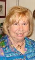 LaVerne Phyllis Nielson Bland