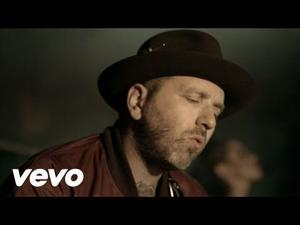City and Colour - Wasted Love