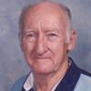 Edward Raymond Sauer