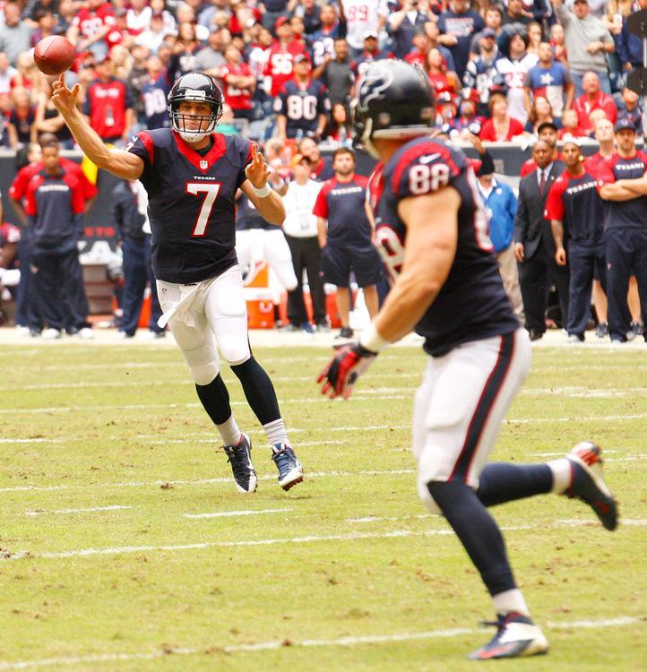 Texans FBN Patriots 29