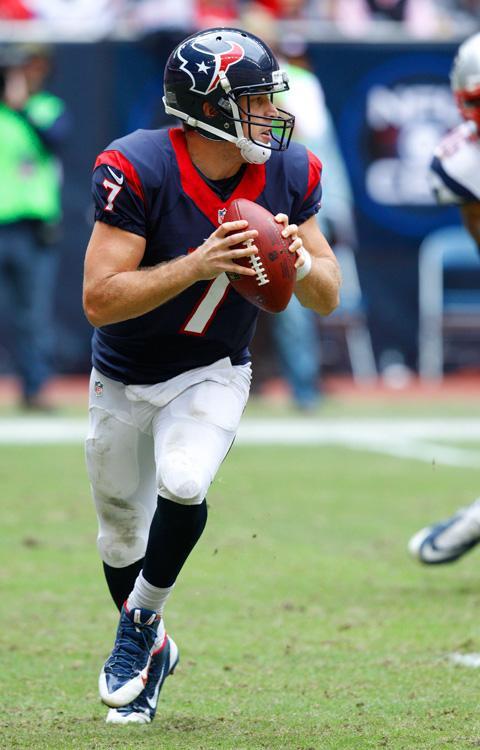 Texans FBN Patriots 37