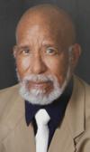 Raymond Earl Mathews