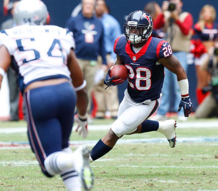 Texans FBN Patriots 34