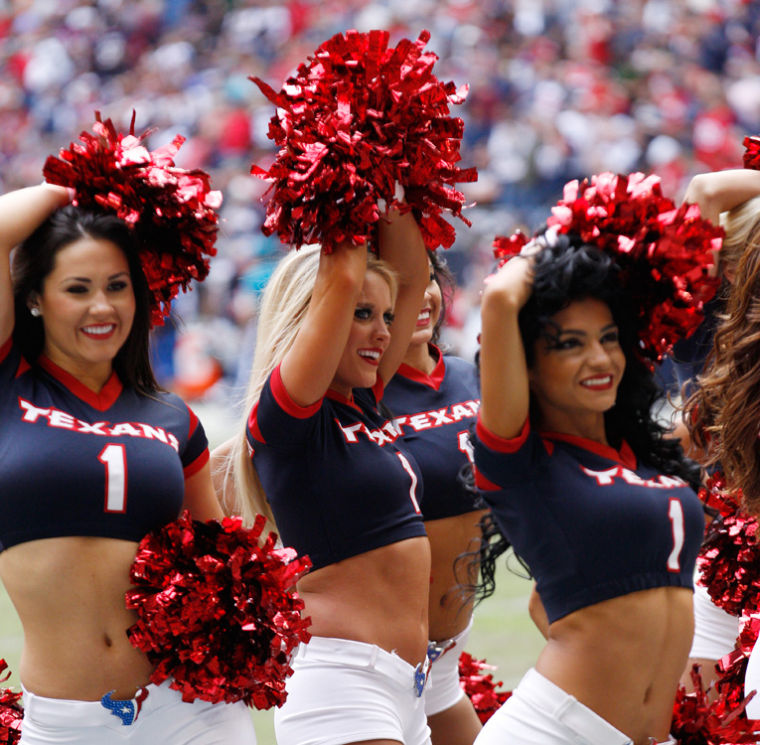 Texans FBN Patriots 41