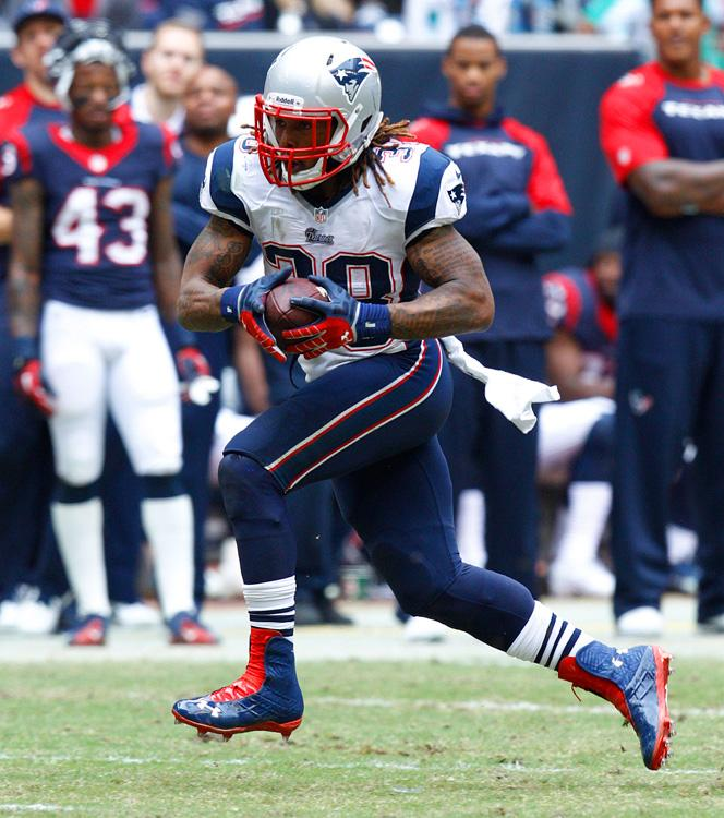 Texans FBN Patriots 36