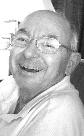 Alan Carl Waegner The Galveston County Daily News