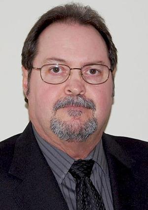 Stephen C. Hubbell