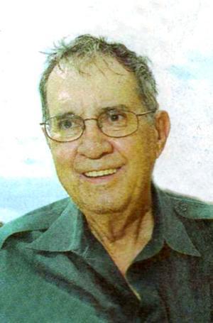 Don Miguel Hardin