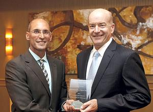 University of Texas Medical Branch is Employer of the Year