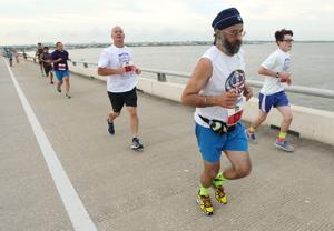 Running Hills 101: Ten Tips for Running Uphill