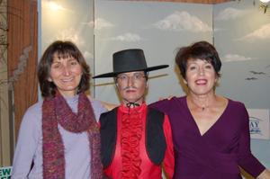 Galveston Chamber Gala