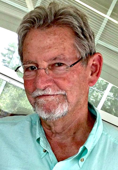 Bill Spillar