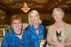 Galveston Art League Gala
