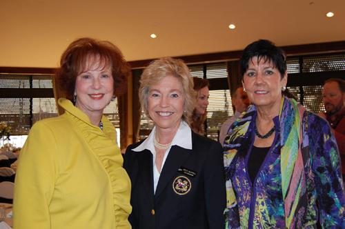 Lakewood Yacht Club Ladies Association