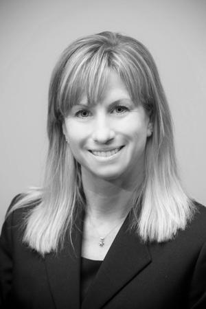 Gulf Coast Center announces new CEO