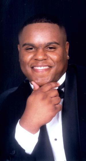 Kevin Bernard Callis, Jr.