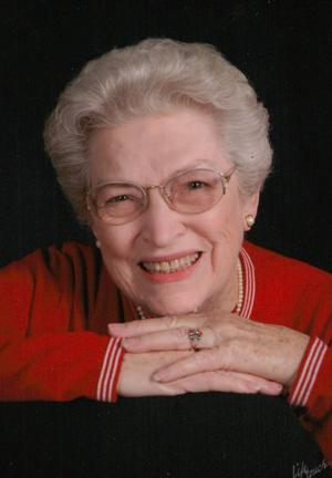 Jeanine H. Anderson