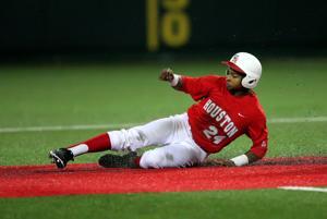Julks, Wong take shared select baseball experience to UH