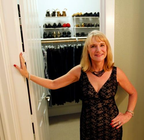 Closet Confidential: Meg Winchester