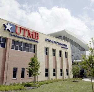 Employer of the Year: UTMB