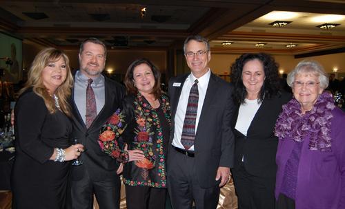 TCLM Chamber Banquet