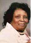 Juanita Mae Fletcher Bassett