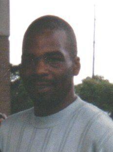 Jimmie Lawrence Dickison, Jr.,