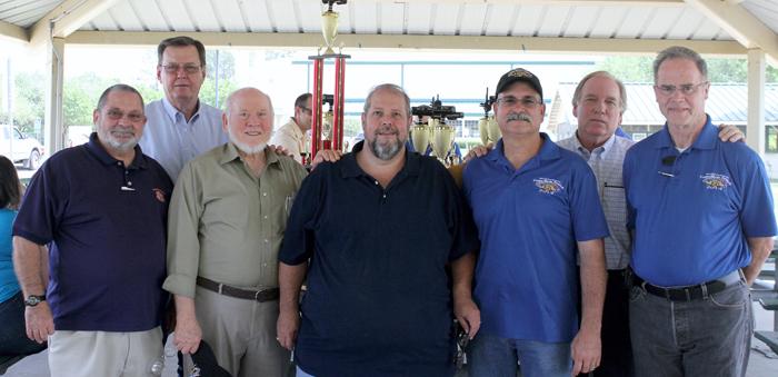Village Fair promotes small-town feeling