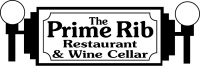 Prime Rib Restaurant & Wine Bar