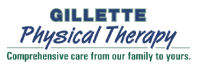 Gillette Physical Therapy