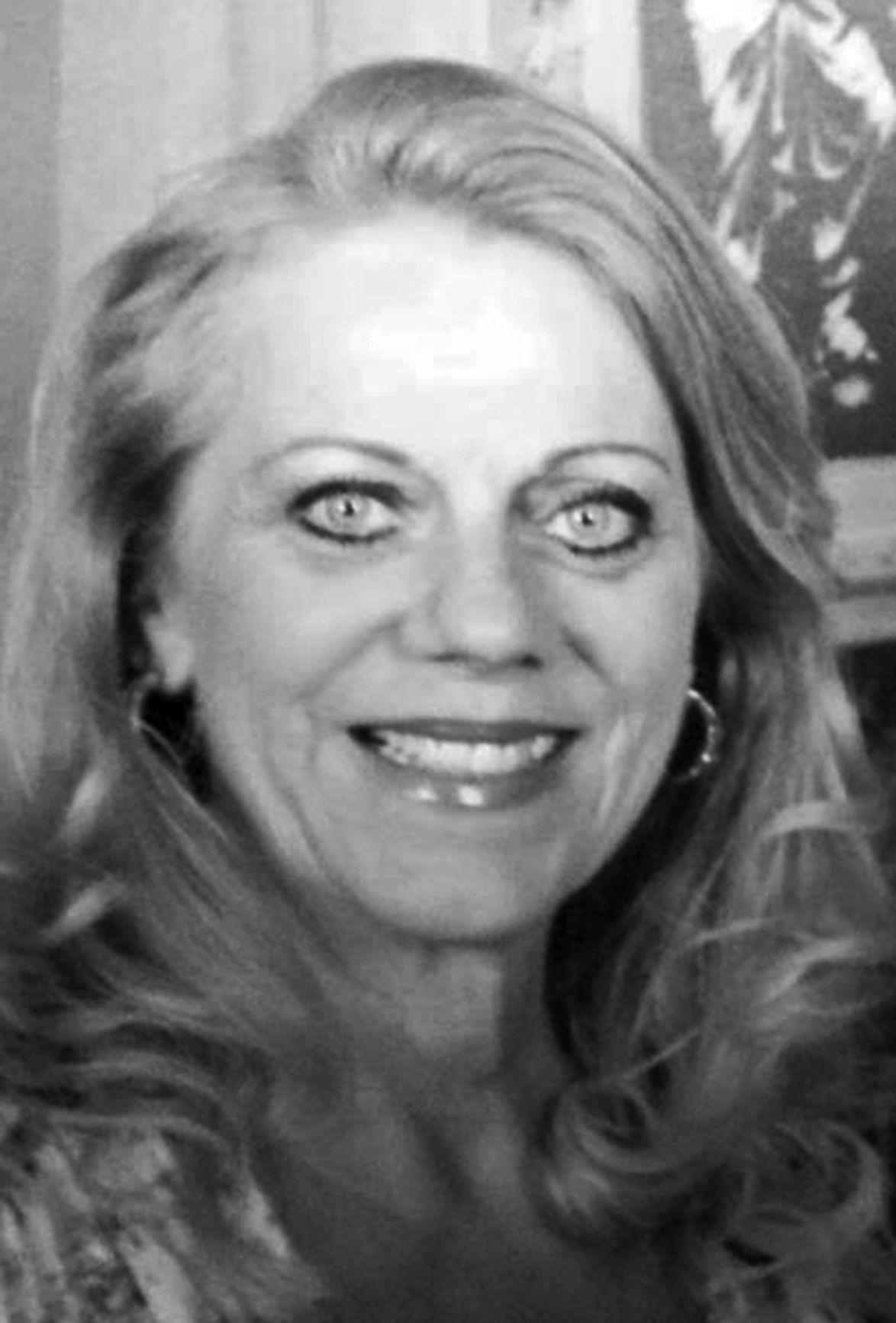 Denise L Fullenwider Obituaries Gillettenewsrecord Com