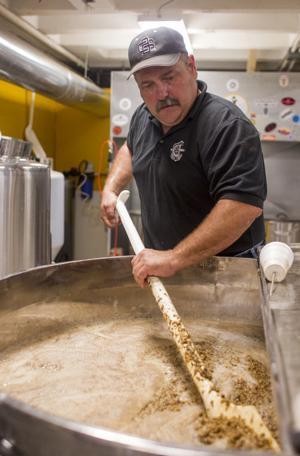 Brewfest to host six Wyo. breweries Saturday