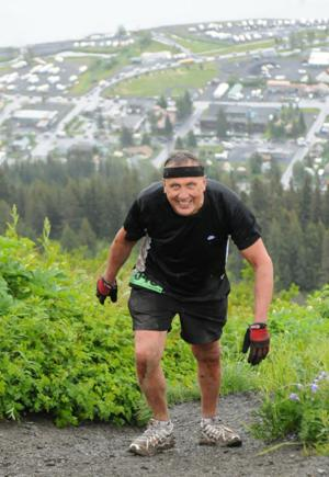 Runner's disappearance prompts changes in AK race