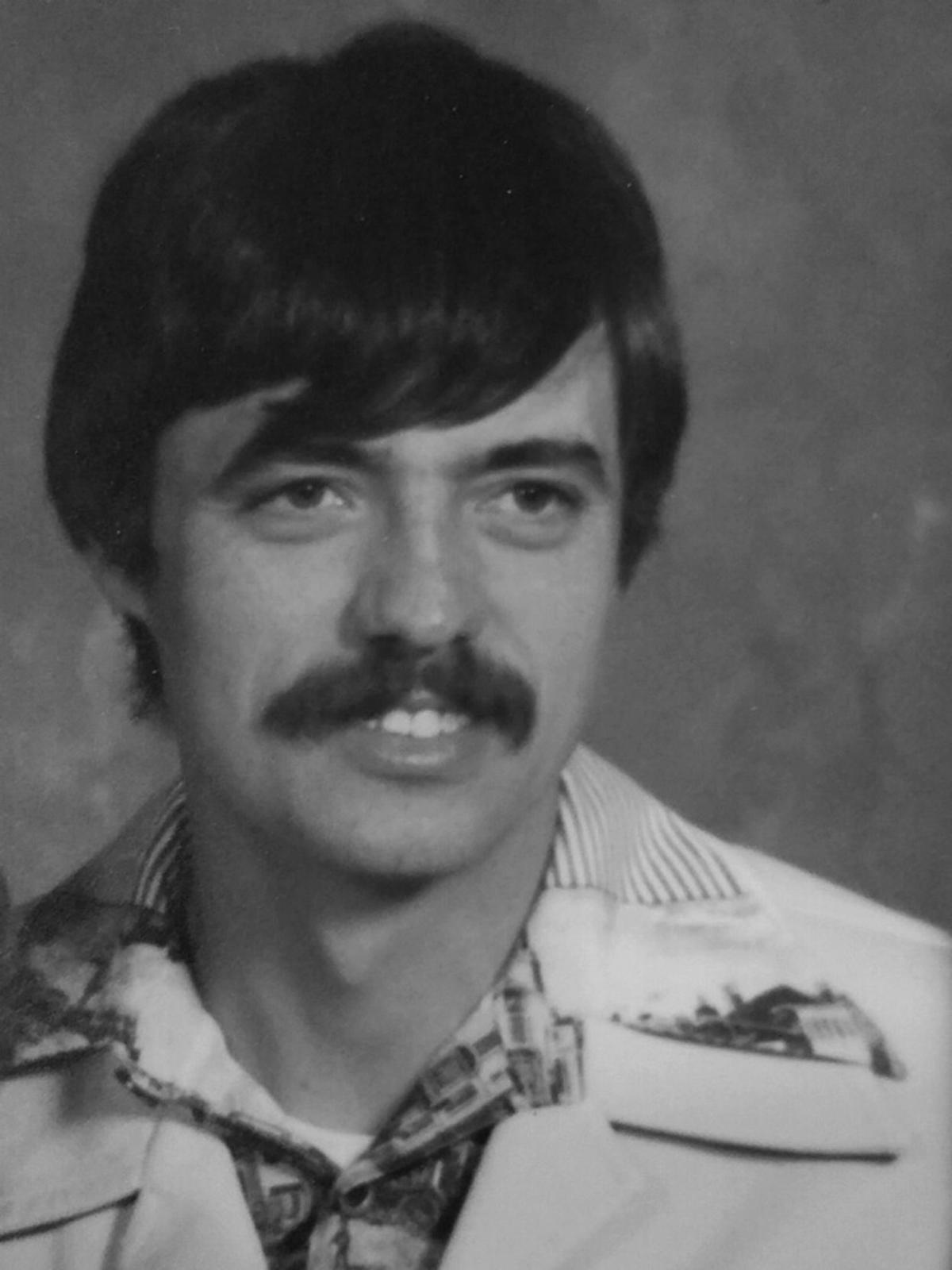 David Henry Martin   Obituaries   gillettenewsrecord.com