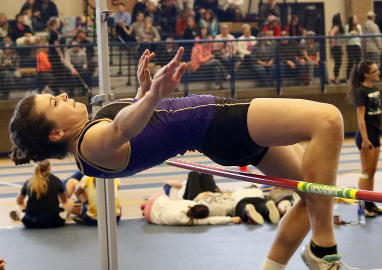 simplot games meet records search