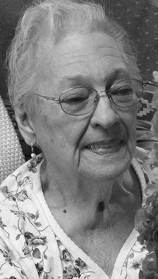 Beth Arlene King Obituaries Gillettenewsrecord Com