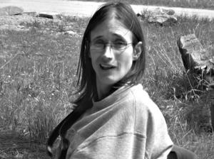Rebekah Suzanne Michelena