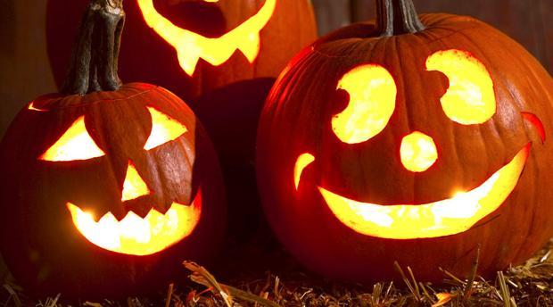 Northland full of Halloween fun