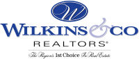 Wilkins & Co Realtors