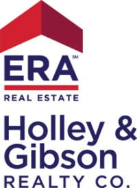 Era Holley & Gibson Realty Company