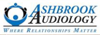 Ashbrook Audiology & Hearing Aid Center Inc