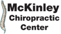 McKinley Chiropractic Center
