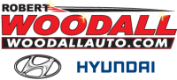 Robert Woodall Hyundai
