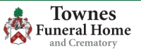 Townes Funeral Home