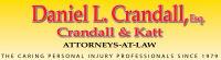 Daniel L Crandall & Associates