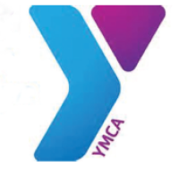 Danville Family YMCA
